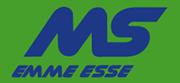 EMME ESSE Logo